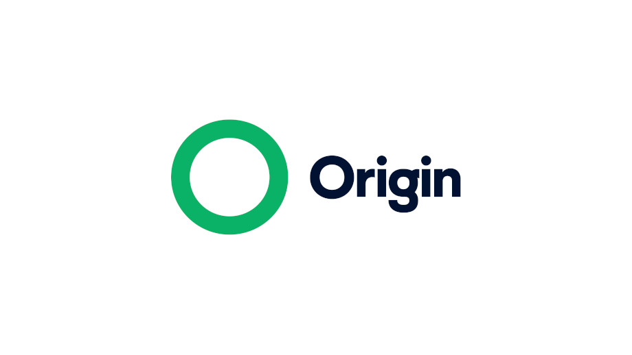 News piece: BroadbandUK partners with Origin Broadband