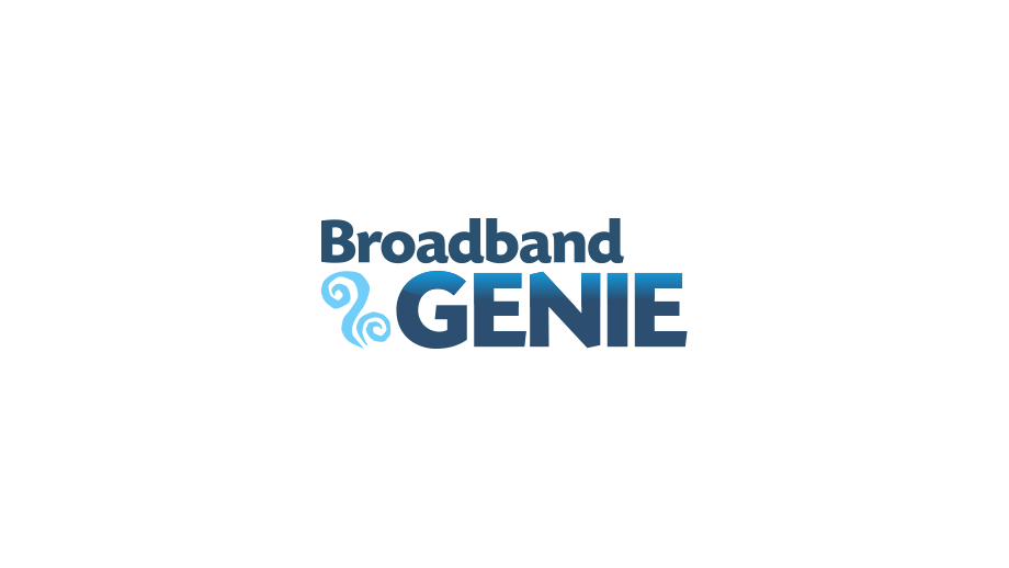 News piece: BroadbandUK powers Broadband Genie Home Broadband Survey