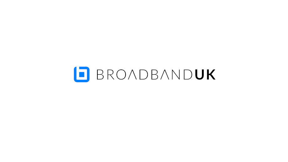 News piece: BroadbandUK updates its Broadband Speed Test